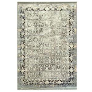 فرش کهنه نما(وینتیج) کد S802