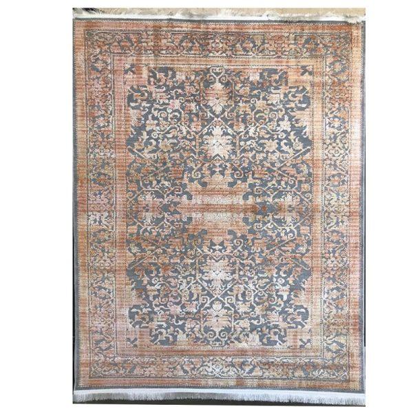 فرش کهنه نما(وینتیج) کد S812