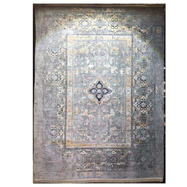 فرش کهنه نما - وینتیج