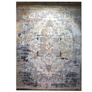 فرش کهنه نما(وینتیج) کد S804