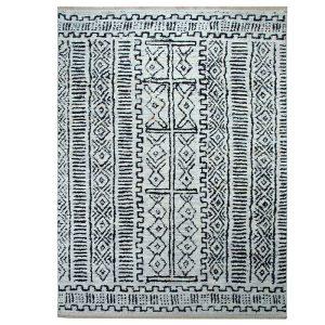 فرش گبه سنتی کد S862