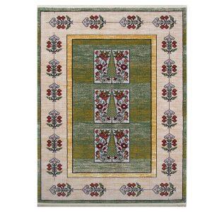 فرش گبه سنتی کد S864
