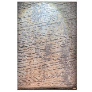 فرش مدرن فانتزی کد S843
