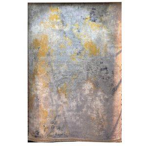فرش کهنه نما(وینتیج) کد S815