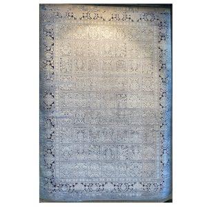 فرش کهنه نما(وینتیج) کد S821
