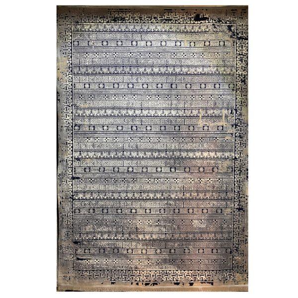 فرش کهنه نما(وینتیج) کد S823