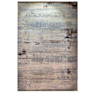 فرش کهنه نما(وینتیج) کد S824