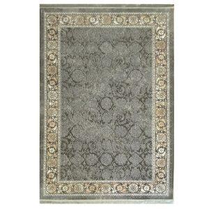 فرش وینتیج زمینه فیلی کد S825