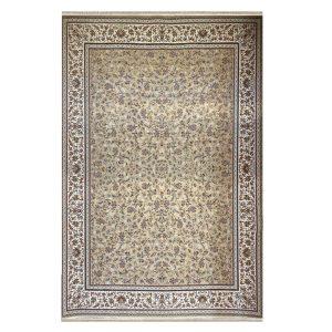فرش ماشینی 1500 شانه نسکافه ای SH-1520